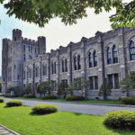 Top 10 Universities In South Korea