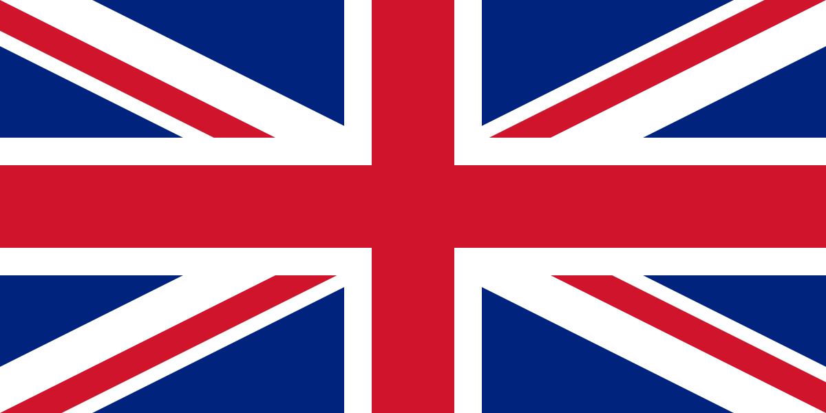 Top 10 Universities In United Kingdom