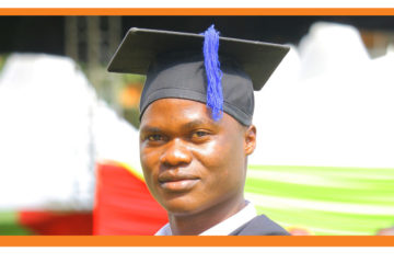 Diligence In Academics Pays