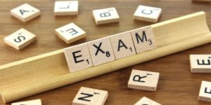 Reasons Why You Perform Poorly In External Exams & How To Fix It