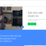 Google Adsense Verification Methods