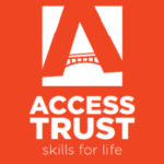 Access Trust Bursary In South Africa