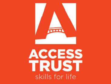 Access Trust Bursary In South Africa