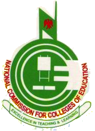 Accredited Colleges Of Education In Nigeria