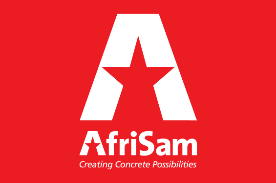 AfriSam Bursary Program