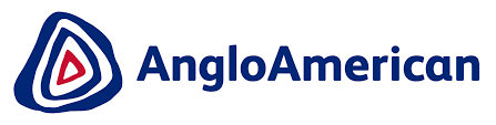 Anglo American Coal Bursaries