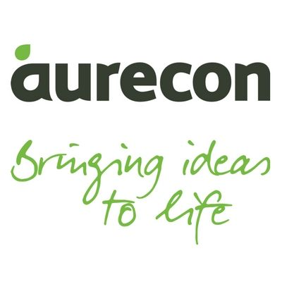 Aurecon Bursaries Program For Engineering