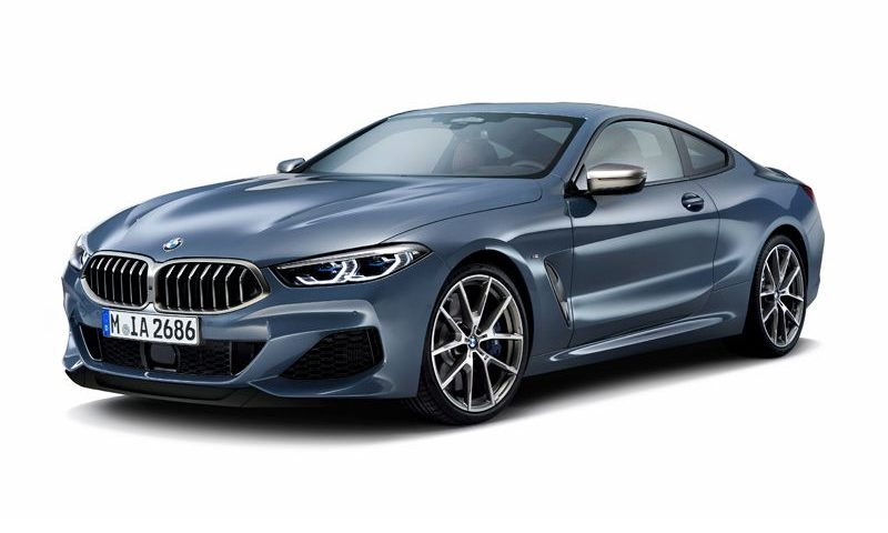 BMW Bursaries