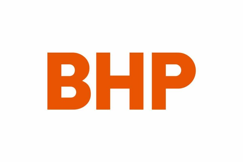 Bhp Billiton Bursaries