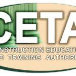 CETA Bursaries Programme