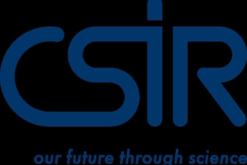CSIR Bursaries