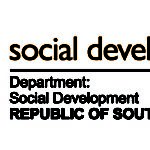 Department of Social Development Bursaries