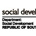 Department of Social Development Bursaries