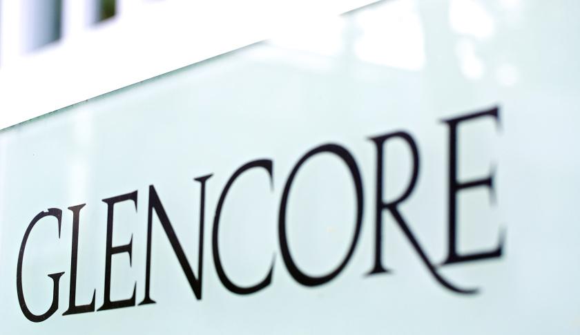 Glencore XSTRATA Bursaries