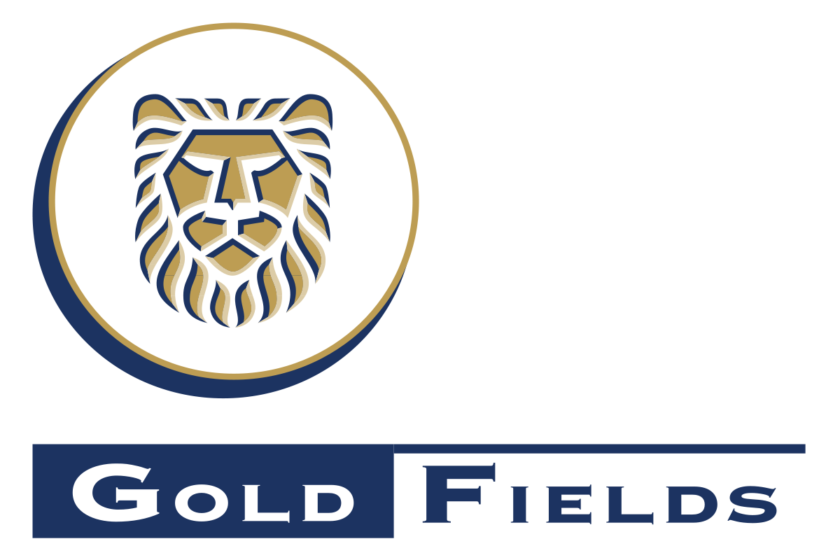 Gold Fields Bursaries