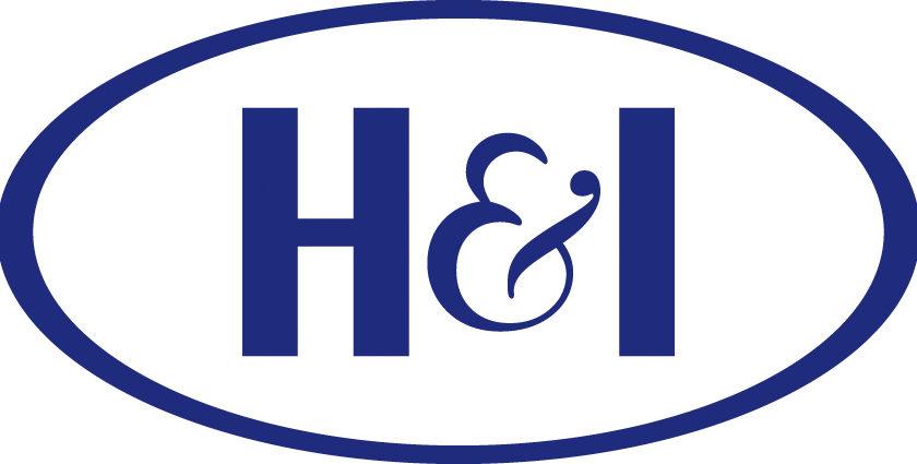 HAW & INGLIS Civil Engineering Bursaries