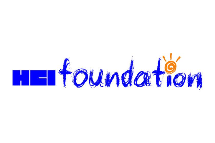 HCI Foundation Bursaries