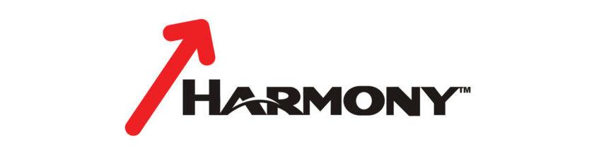 Harmony Gold Bursaries