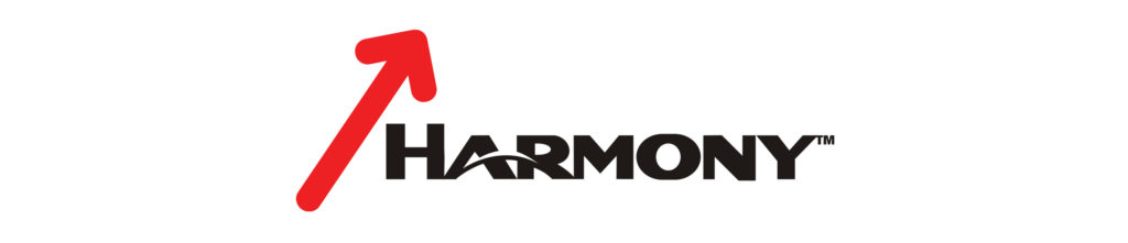 Harmony Gold Bursaries