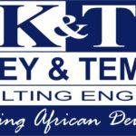 Kantey & Templer Bursaries