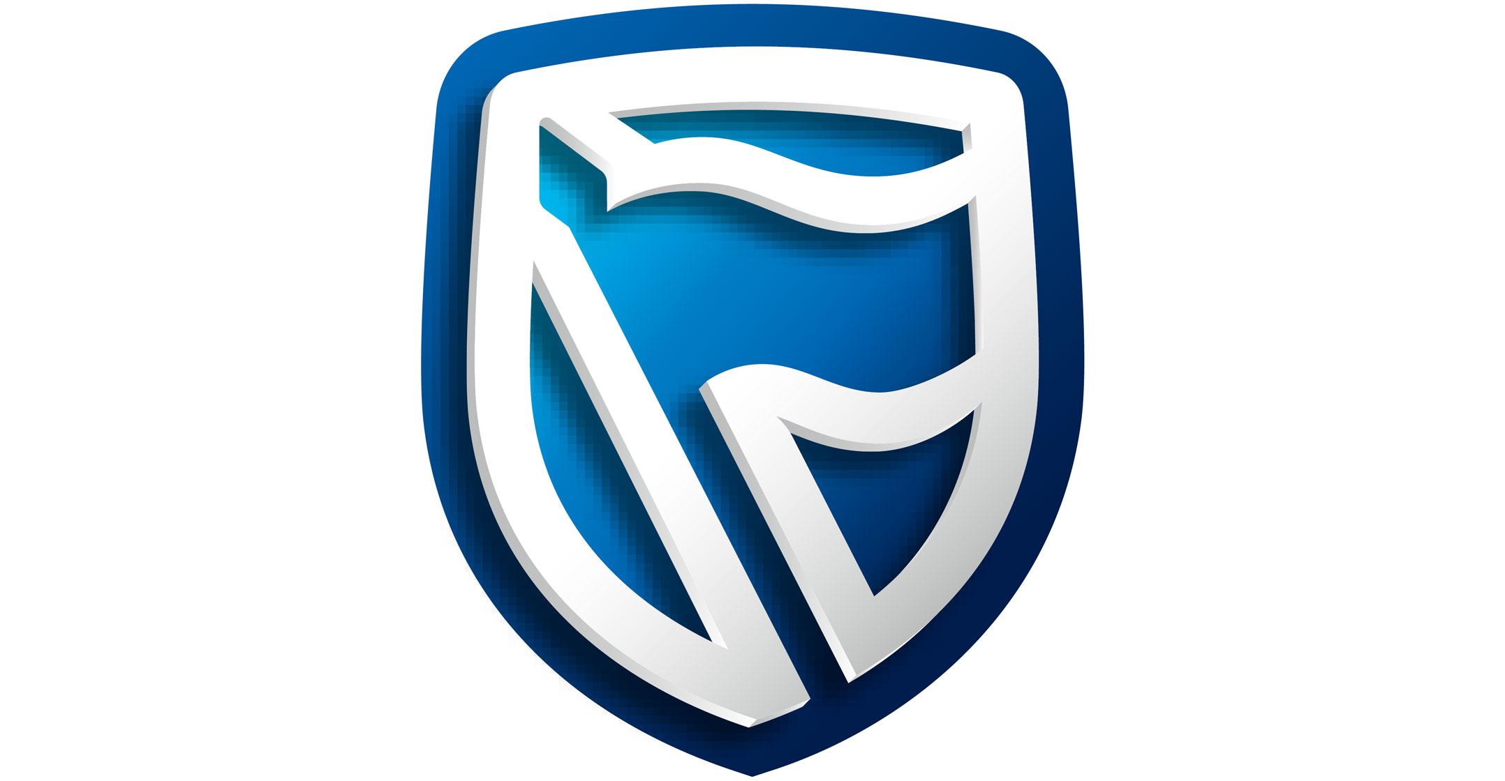 Standard Bank Bursaries