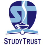 Study Trust Bursary Program