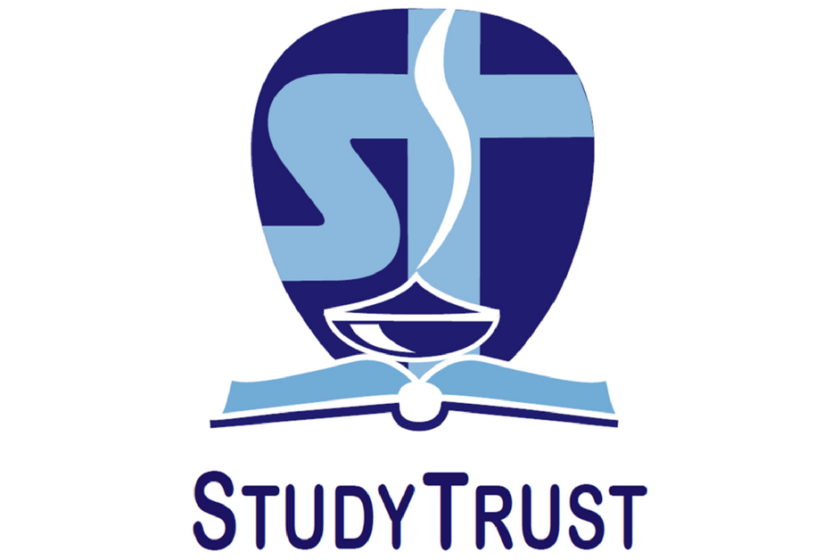 Study Trust Bursary Program