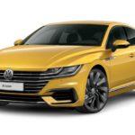 Volkswagen Bursaries