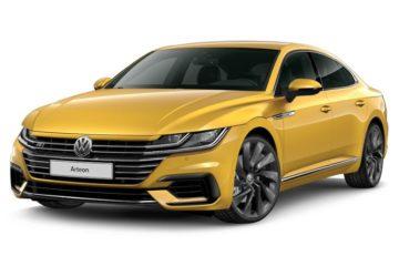 Volkswagen Bursaries 2019 2020 How To Apply For Volkswagen