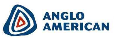 Anglo Platinum Ltd Bursaries