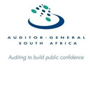Auditor General South Africa AGSA Bursaries