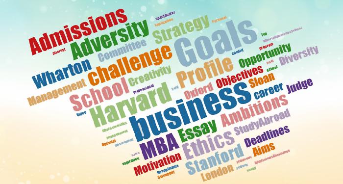 Best Undergraduate Business Schools & Scholarships