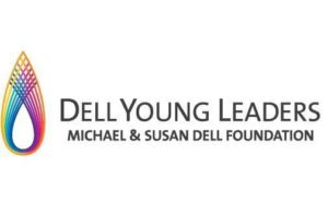Dell Young Leaders Bursaries