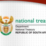 Department of Finance Bursaries