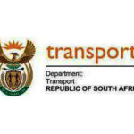 Department of Transport Bursaries