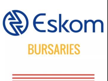 Eskom Bursaries
