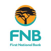 First National Bank Bursaries