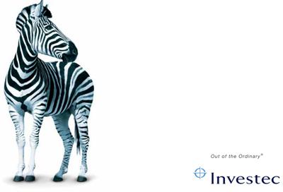 Investec Bursary