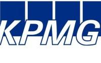 KPMG Bursaries