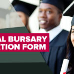 Mayoral Bursary Fund