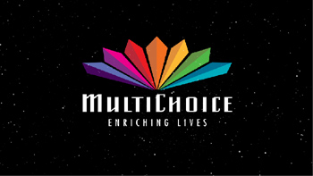 MultiChoice Bursaries