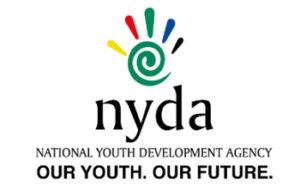 NYDA Bursaries