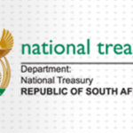 National Treasury BursariesNational Treasury Bursaries
