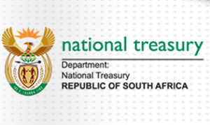 National Treasury BursariesNational Treasury Bursaries