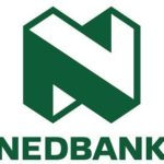 Nedbank Bursaries