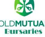 Old Mutual Bursaries