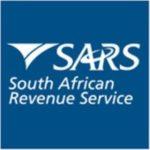 SARS Bursary