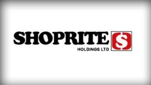 Shoprite Bursary
