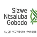 Sizwe Ntsaluba Gobodo SNG Bursary