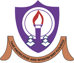 Courses Alvan Ikoku Federal College of Education